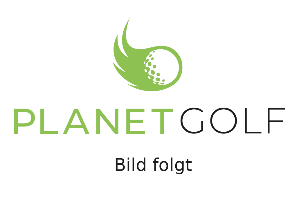J.Lindeberg Amelie Long Flower Print (Damen, Pop Blue) Rock
