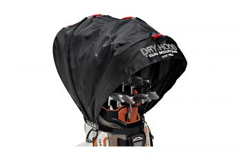 Sun Mountain Dry Hood Bag Cover