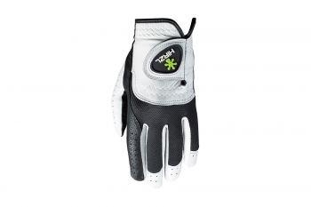 Hirzl TRUST Control 2.0 Herren Handschuh