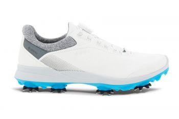 ecco Golf Biom G3 BOA Golfschuhe