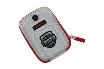 Bushnell Ersatztasche Entfernungsmesser Tour V3 + V4