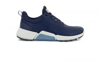 ecco Biom Hybrid 4 Schuhe