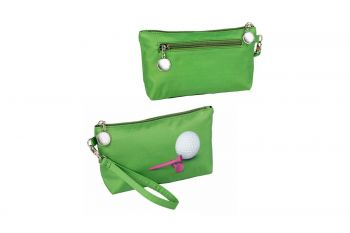 Sydney Love Accessoire Tasche - Golf Ball & Tee