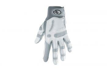 Bionic ReliefGrip Damen Handschuh