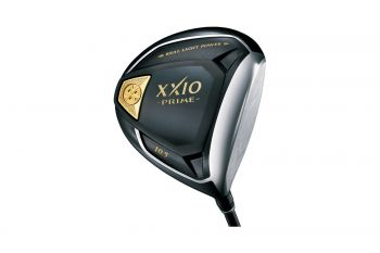 XXIO Prime X (Firm) 10,5° Driver