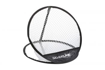 Silverline Pop Up Chipping Net