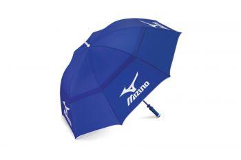 Mizuno Twin Canopy Regenschirm