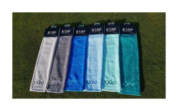 XXIO Bag Handtuch