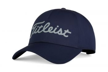Titleist Stadry Performance Cap