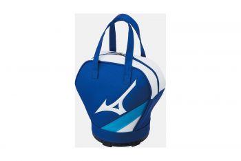Mizuno Practice Ball Bag