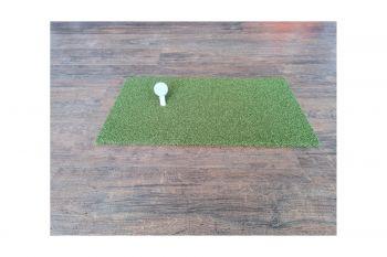 Private Greens Abschlagmatte Standard 60x35 cm