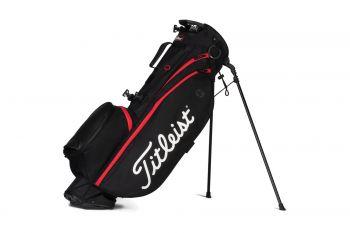 Titleist Players 4 Standbag