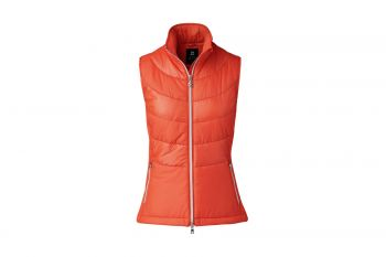 Daily Sports Jaclyn Padded Weste