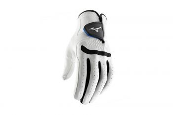 Mizuno Comp Herren Handschuh