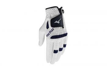 Mizuno Tec Flex Handschuhe
