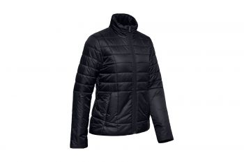 Under Armour Insulated Thermo Jacke