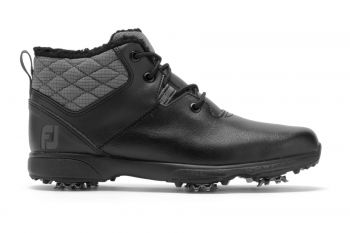 FootJoy Golf Specialty Winterstiefel Damen