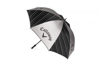 Callaway 64 UV Parapluie Regenschirm