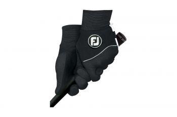 FootJoy WinterSof Herren Handschuhe