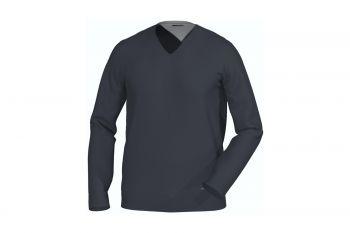 Brax Lendrick Pullover