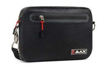Big Max Accessoire Tasche Value