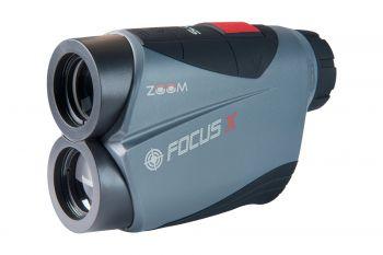 ZOOM Focus X Entfernungsmesser