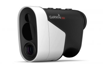 Garmin Approach Z80 Entfernungsmesser