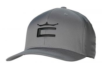 Cobra Tour Crown 110 Cap