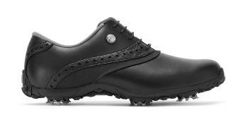 FootJoy ARC LP Golfschuhe