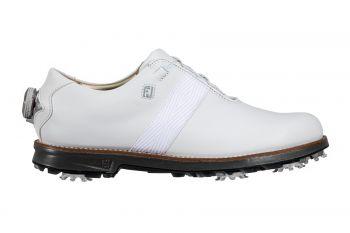 FootJoy DryJoys Premiere BOA Golfschuhe