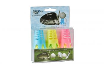AIROTee Blister Pack Abschlag-Tee