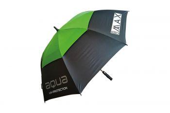 Big Max Regenschirm UV Aqua Dry