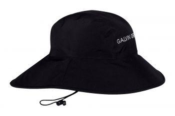 Galvin Green Regenhut Aqua
