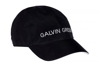 Galvin Green Axiom Rain-Cap