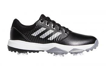 adidas Jr CP Traxion Golfschuhe