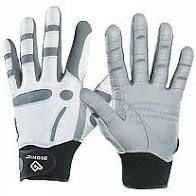 BIONIC Relief Grip (Damen) linke Hand Handschuh