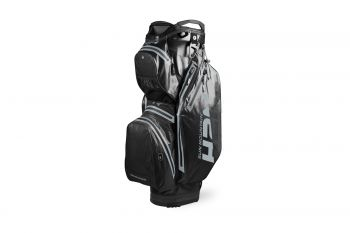 Sun Mountain H2NO Staff Cartbag