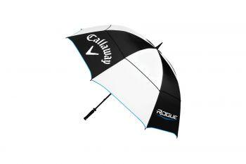 Callaway Rogue 68 Regenschirm