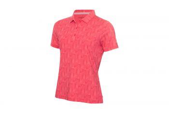Calvin Klein Avon Poloshirt