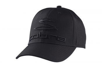 Cobra Storm Cap