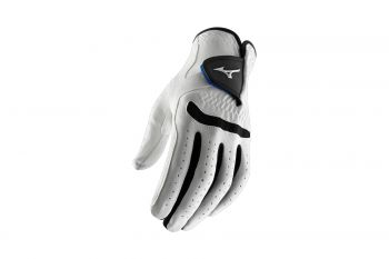 Mizuno Comp (Herren) Handschuh