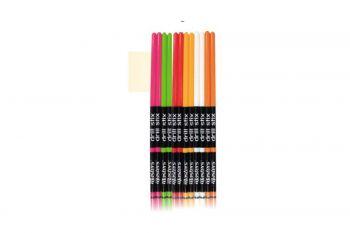 Masters Drill Sticks - Verschiedene Farben