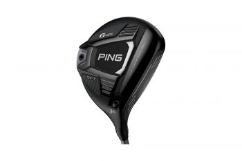 Ping G425 SFT Fairwayholz