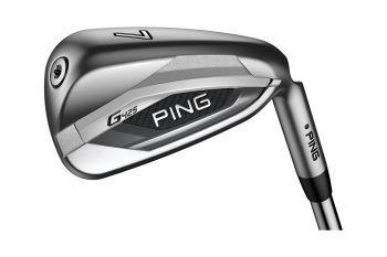 Ping G425 Eisensatz