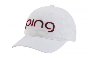 Ping Ladies Aero Cap