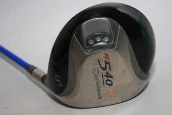 TaylorMade R540 XD (Regular) 8.5° Driver