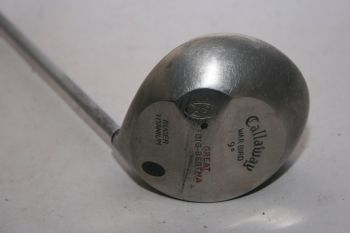 Callaway Great Big Bertha (Regular) 9° Driver
