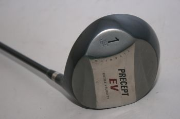 Precept EV (Regular) 10.5° Driver