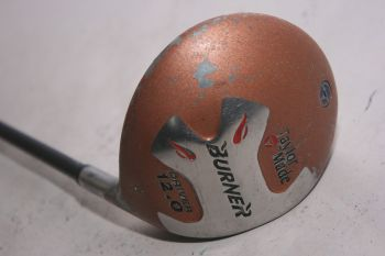 TaylorMade Burner Bubble (Light) 12° Driver