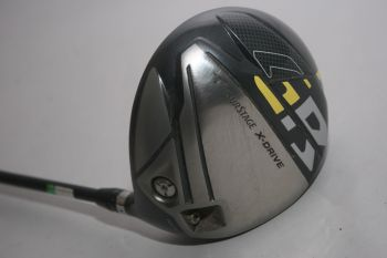 Bridgestone Tour Stage GR (Regular) 10,5° Driver